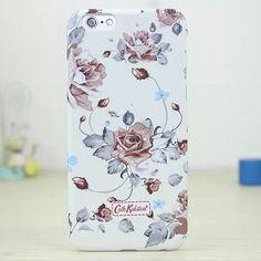 coque iphone 6 cath kidston
