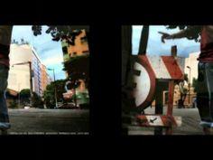 Um Belo Olhar Sobre o Horizonte . Um Homenagem a BH (IV) / artexpreso . ...
