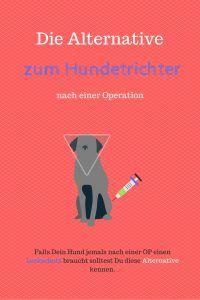 Hundezeitung | Hundetrichter Alternative | http://hundezeitung.info