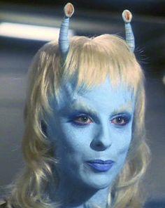 Molly Brink, Star Trek: Enterprise. Molly Brink for the second time as Lieutenant Talas Star Trek Enterprise, Enterprise Nx 01, Star Trek Starships, Star Trek Kostüm, Star Trek Tv Series, Star Trek Ships, Star Trek Cosplay, Fiction Movies, Science Fiction