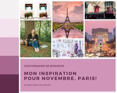 Paris, moodboard2020 Paris, Inspiration, Movies, Movie Posters, Bonheur, Biblical Inspiration, Montmartre Paris, Films, Film Poster