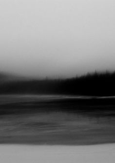 shades of grey longboard ice cream roses facial journals dolls yourself eminem Landscape Photography, Art Photography, Pics Art, Shades Of Grey, Eminem, Home Depot, Mists, Scenery, Black And White