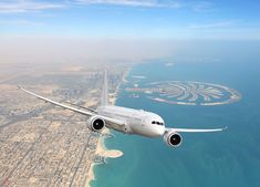 Why you need to buy Emirates airline miles if you want to save some money on your airline ticket. Jet Blue Airlines, First Class Airline, Emirates Airline, Cathay Pacific, Airline Tickets, Air Travel, Asia, Stuff To Buy, Money
