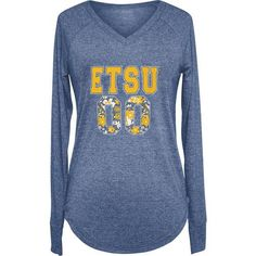 3e5970a04 77 Best East Tennessee State University images