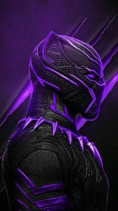 Black Panther Wallpaper by SLFXBOX - - Free on ZEDGE™ now. Browse millions of popular black panther Wallpapers and Ringtones on Zedge and personalize your phone to suit you. Browse our content now and free your phone Black Panther Marvel, Black Panther Art, Black Art, Marvel Art, Marvel Heroes, Marvel Avengers, Marvel Comics, Spiderman Marvel, Ultron Marvel