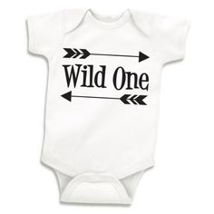 First Birthday Boy Outfit, Baby Boy First Birthday Outfit (12-18 Months)