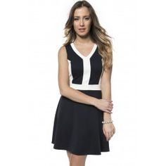 a052292be79 233 Best Dresses   Skirts   Rompers images in 2019