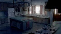 the_kitchen_by_adamrichards.jpg (300×169)