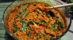 recipe: tomato risotto recipe vegetarian [36]