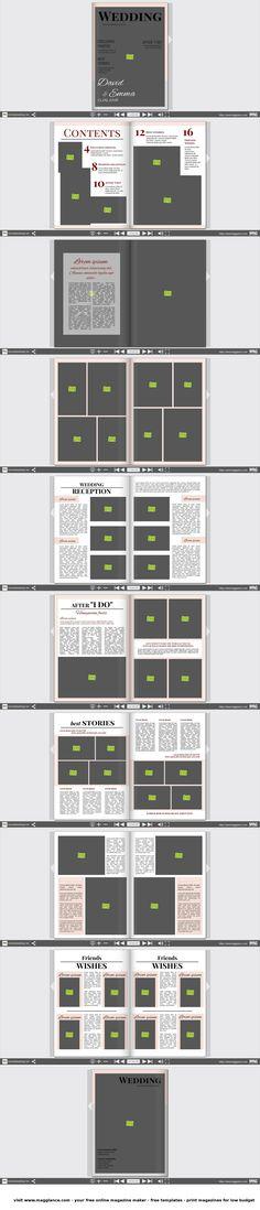 hochzeitszeitung steckbrief 515 350 pixel hochzeit pinterest. Black Bedroom Furniture Sets. Home Design Ideas