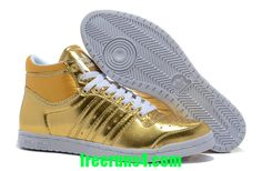 Order for replica handbag and replica Louis Vuitton shoes of most luxurious designers. Sellers of replica Louis Vuitton belts, replica Louis Vuitton bags, Store for replica Louis Vuitton hats. Cheap Adidas Shoes, Cheap Shoes, Adidas Sneakers, Louis Vuitton Hat, Louis Vuitton Sunglasses, High Shoes, High Top Sneakers, Adidas High, Replica Handbags