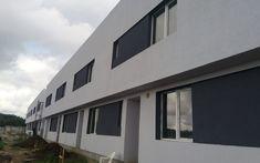 Bragadiru, zona centrala, vanzare case noi, 4 camere tip duplex Villas, Villa, Mansions