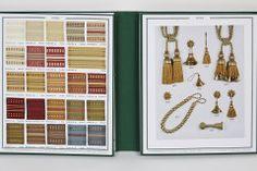 Passementerie-ile-de-France_collection_venise_catalogue-1
