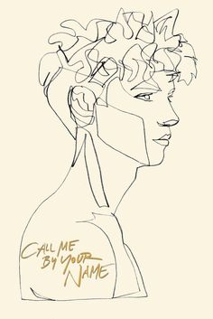 Image result for call me by your name scenery