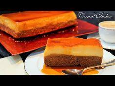 Un dulce que no te puedes perder porque su sabor es espectacular y también veremos juntos lo fácil que es preparar esta receta mágica ya me contaras . Espero...