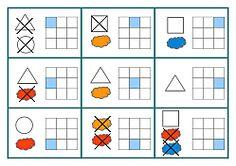 tableaux-code-consignes-formes-1.png