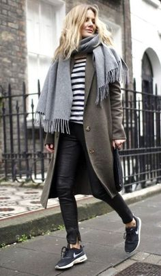 8083d3816725 Fall winter outfits women s fashion inspiration for college students