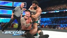 Stephanie McMahon On If Jinder Mahal's WWE Title Run Was A Success, Big Show Is Ripped (Photo), More - WrestlingInc.com      Stephanie McMahon On If Jinder Mahal's WWE Title Run Was A Success, Big Show Is Ripped (Photo), More http://www.wrestlinginc.com/wi/news/2018/0329/638411/stephanie-mcmahon-on-if-jinder-mahal-wwe-title-run-was-a-success/?utm_campaign=crowdfire&utm_content=crowdfire&utm_medium=social&utm_source=pinterest