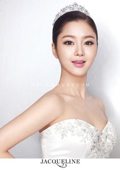 Korean style wedding make up and hair salon2014-03-12 10;21;4409.jpg