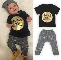 2pcs-newborn-infant-baby-boys-kids-fashion
