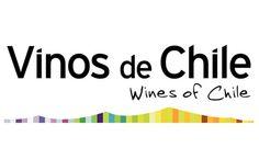 EXPORTACIÓN DE VINOS ALCANZA 7% DE ALZA EN VALOR EN MAYO - Noticias - PlanetaVino.com / Vinos Chilenos, Chilean Vineyards, Chilean Wine, Viñas Chilenas, Noticias Vitivinícolas, Gastronomía , Eventos y mucho más