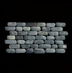 Mosaikfliesen Stäbchen Die Stäbchen Sind Bereits Als Mosaikfliesen - Stäbchen mosaik fliesen