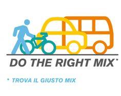 La Settimana Europea della Mobilita' Sostenibile ha l'obiettivo di incoraggiare i cittadini all'utilizzo di mezzi di trasporto alternativi all'auto privata.