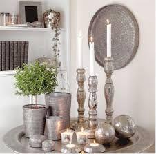 brugskunst - Google-søgning Candle Holders, Chandelier, Ceiling Lights, Candles, Google, Home Decor, Candelabra, Decoration Home, Room Decor