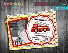 https://www.etsy.com/listing/163714802/firetruck-birthday-invitation?ref=shop_home_active