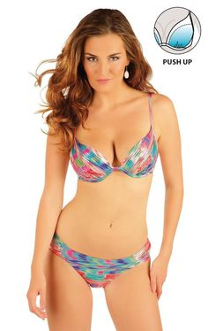 Nieuwe collectie 2017 | Stijlvolle bikini's en badpakken | Nieuw A-merk | Europees fabricaat | Gratis Verzending & Retour | 30 dagen retourrecht | AfterPay
