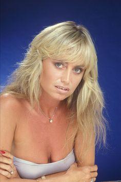 Susan George, Celebs, Celebrities, Movie Stars, Actresses, Actors, Female, Lady, Model