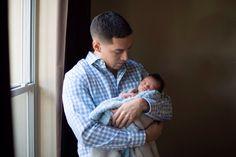 Newborn  Photography Newborn Announcement, Newborn Photography, Baby, Babies, Infant, Newborn Pictures, Newborn Baby Photography, Child, Babys