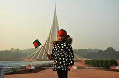banglanews in Ovizan #ovizan