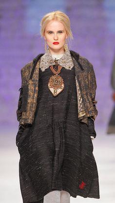 Woman : Dress Cayo Cascais COLLANA