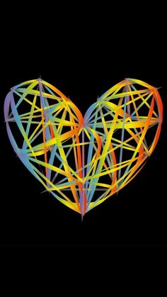 Hello Kitty, Symbols, Heart Graffiti, Boss, Hearts, Wallpapers, Sunflower Flower, Love, Wallpaper