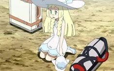 Girl G, She Likes, Otaku, Disney Characters, Fictional Characters, Cute, Anime, Image, Pokemon Stuff