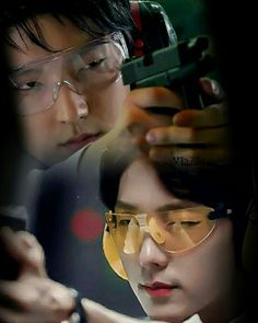 Lee Joon gi ❤️ @actor_jg criminal minds Lee Jung Ki, Lee Joongi, Hapkido, Joon Gi, Criminal Minds, Korean Actors, Korean Drama, Kdrama, Singer