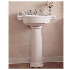 Bathroom Sinks Kijiji kijiji: antique pedestal sink | kijiji'd | pinterest | antiques