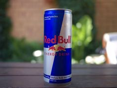 Do you drink Red Bull? We think that it's only right that you are aware what you are actually drinking! Developed in Austria, Red Bull's marketing slogan. Red Bull Drinks, Health Tips, Health Care, Marketing Slogans, Toxic Foods, Diabetes Mellitus, Cancer Cure, Healthy Lifestyle Tips, Health And Wellbeing
