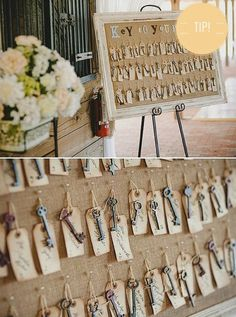 No wedding planning can make a perfect event without the help of the wedding planning. For some, it can be hard to find a perfect wedding planner before the big Wedding Seating, Wedding Table, Fall Wedding, Diy Wedding, Rustic Wedding, Dream Wedding, Wedding Tips, Trendy Wedding, Wedding Parties