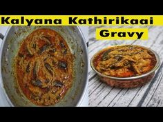 பாய் வீட்டு கல்யாண கத்திரிக்காய் கிரெவி - Bakrid Special - Marraige Brinjal Gravy For Biryani Brinjal Recipes Indian, Indian Food Recipes, Vegetarian Cooking, Cooking Recipes, Biryani Recipe, Fish Curry, Breakfast Items, Gravy, Side Dishes