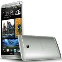HTC One MAX Exposed with Android 4.3+ Sense 5.5, other details to reveal soon