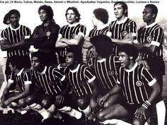 Timão 1977