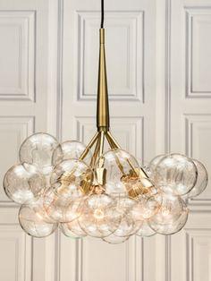 http://www.chantellelighting.co.uk/product/Glass-globe-chandelier-027184