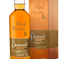 Benromach Adds Another Ex-French Red Wine Cask Whisky to its Mix - The Whiskey Wash