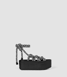 Die 1099 besten Bilder von Shoes summer   Shoe, Sandals und ... 55d280cc7e