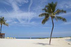 The Cove Beach Atlantis, Bahamas Nassau, Bahamas