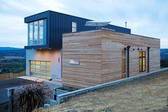Sonoma Residence: sustentabilidade em 4 meses