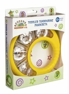 Hohner Kids MT608 Musical Toys Percussion Effect - Assorted Colors by Hohner Kids, http://www.amazon.com/dp/B001BC72K2/ref=cm_sw_r_pi_dp_bSuhsb0V2635W