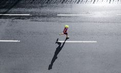 The Complete Beginner's Guide To Long Runs